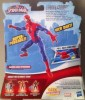 GSI59Spiderman2