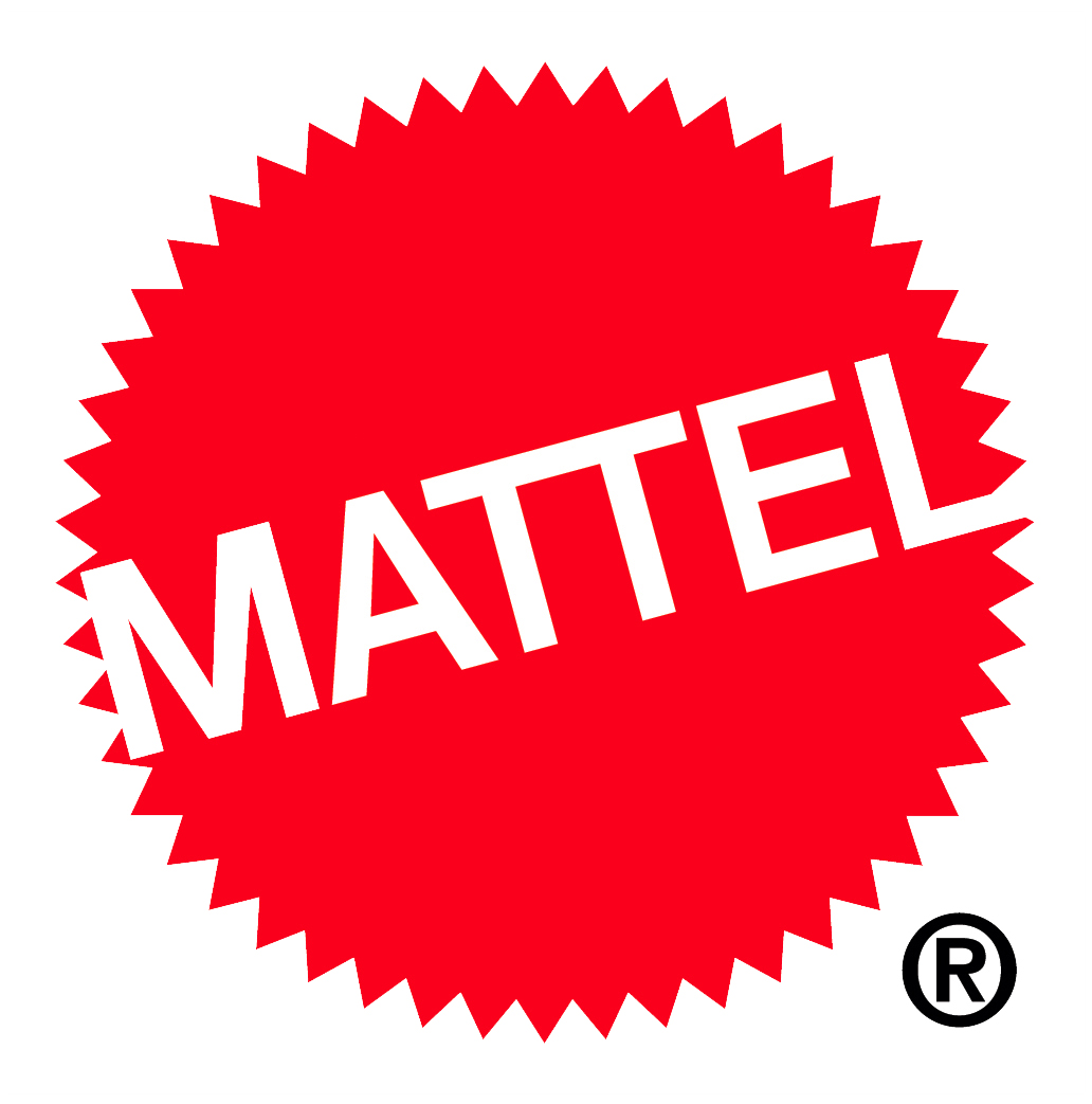 leadership and mattel There is a leadership team and board of directors handling daily business at mattel headquarters leadership bryan stockton – ceo kevin farr – cfo peter d gibbons – executive vice president alan kaye – executive vice president tim kiplin – executive vice president.