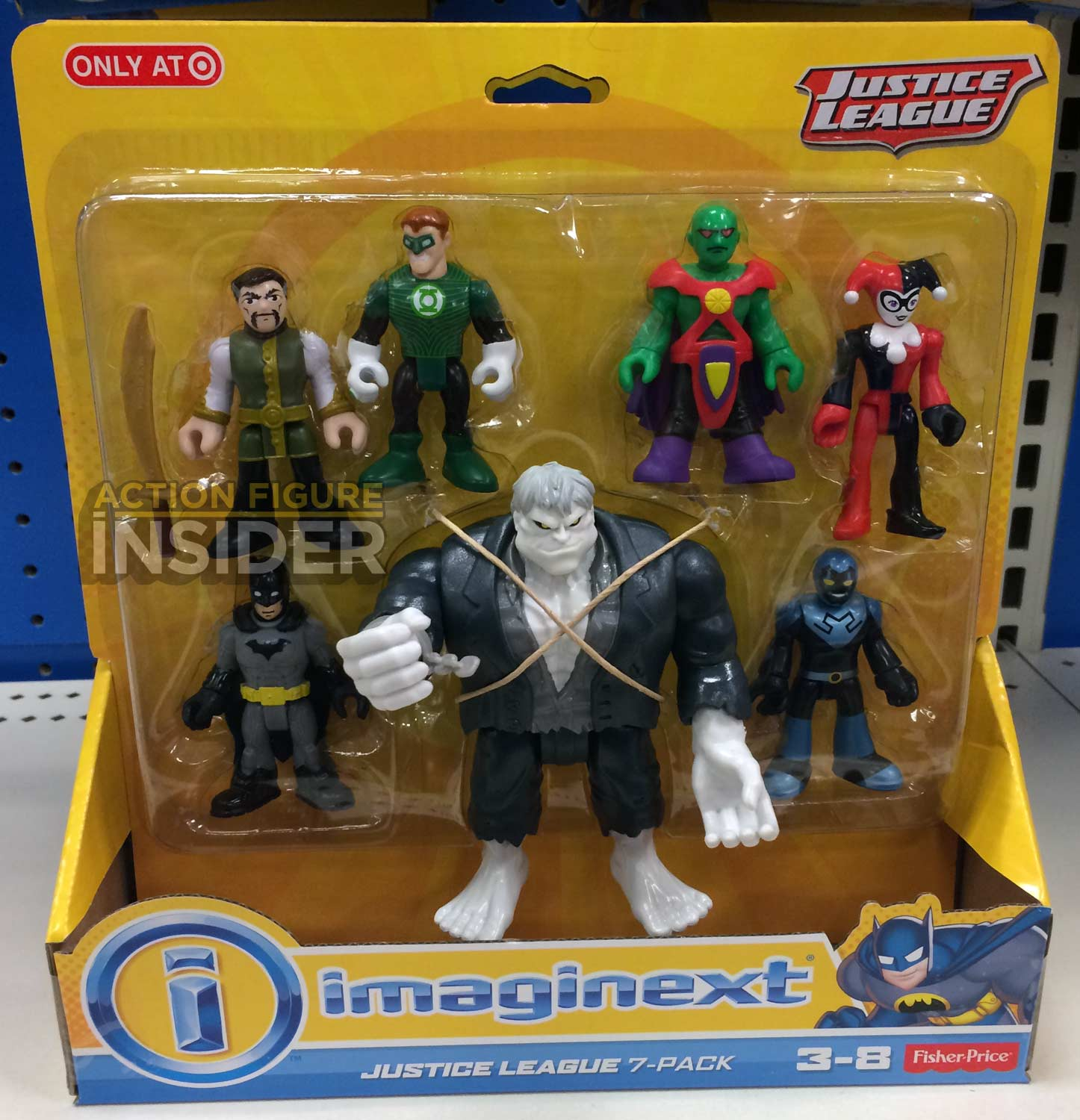 imaginext helicopter batman with New Dc Ics Imaginext Product Revealed At Target on Imaginext DisneyPixar IMonsters UniversityI Scare Factory in addition 22672 besides 34 also Vtech Go Go Smart Wheels Green Race Car besides Lego Dc Universe Super Heroes The Bat Vs Bane Tumbler Chase 76001 Revealed.