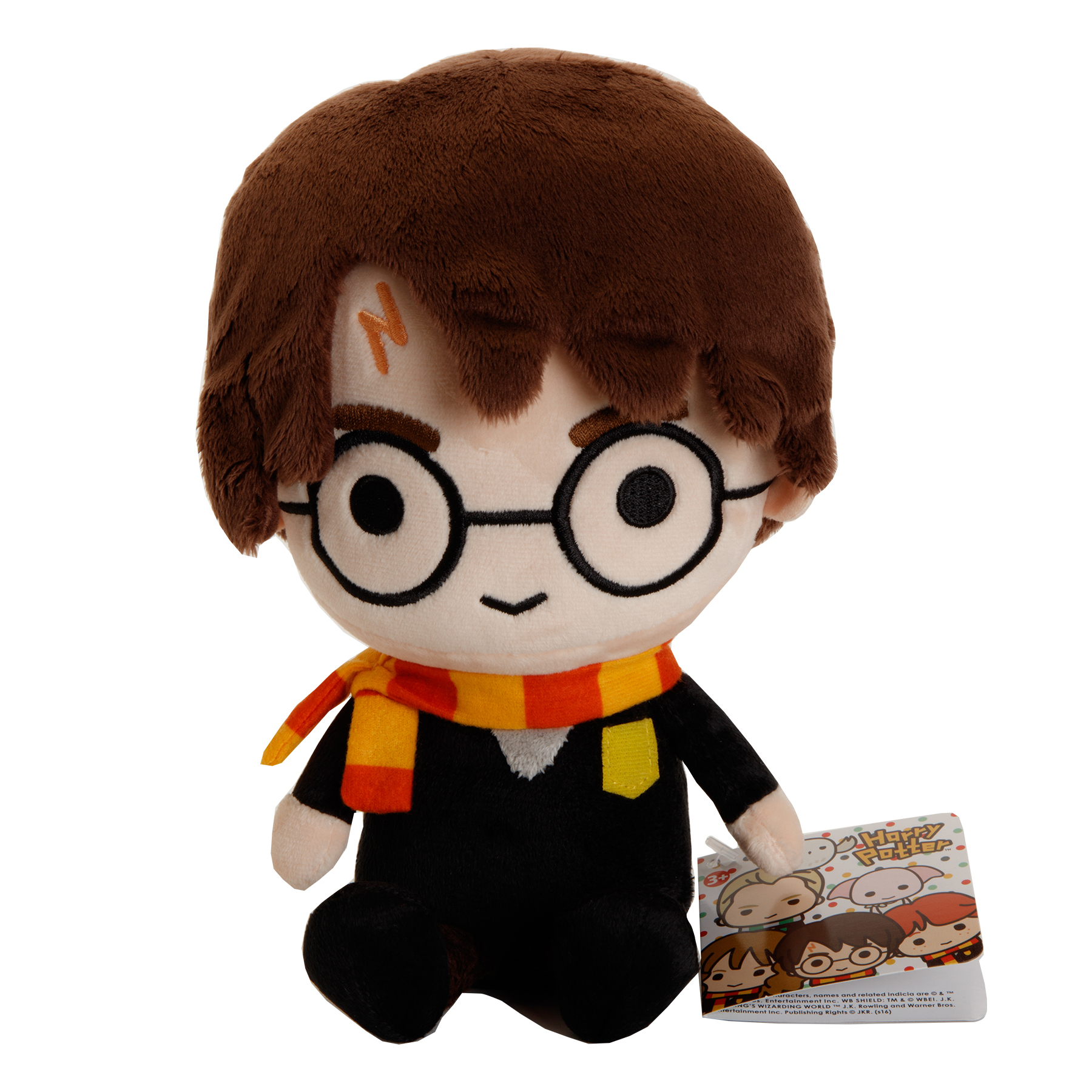 "Best Harry Potter Toys And Figures : Action figure insider ""calling all muggles… harrypotter"