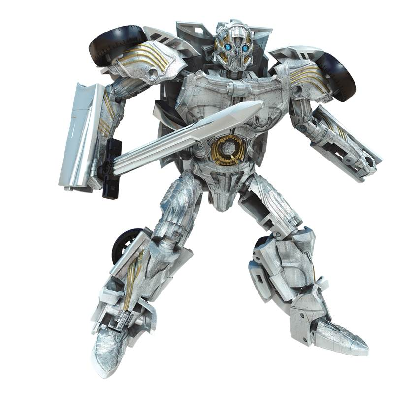 Best Transformers Toys And Action Figures : Action figure insider 'transformers the last knight
