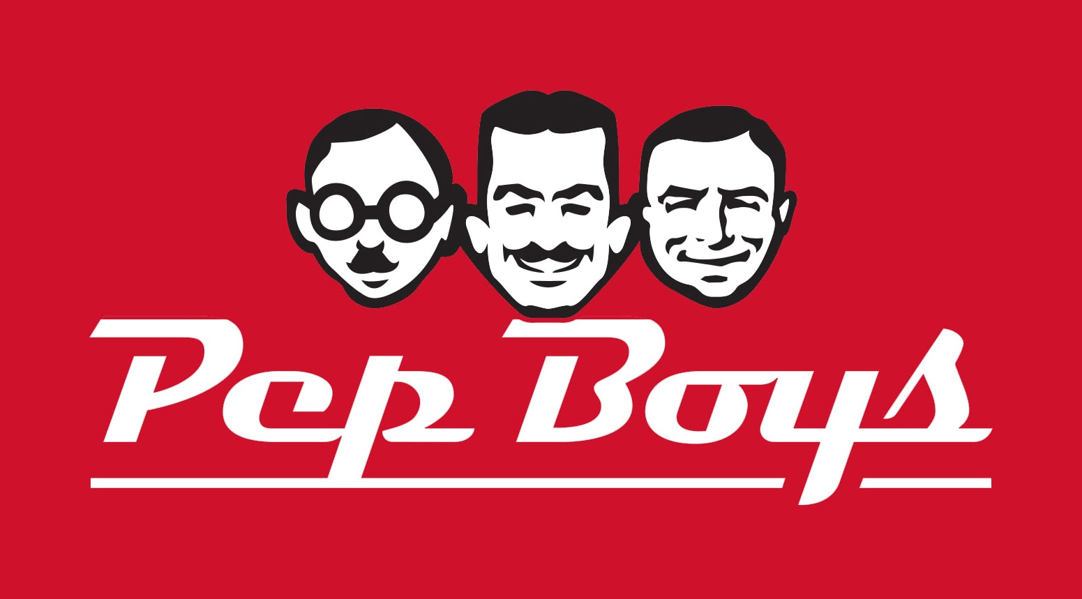 You will find that Pep Boys offers a number of different tires in a variety of brands, including BFGoodrich, Continental, Cooper Tires, Falken, Michelin, Hankook, General Tire, Carlisle, Pirelli, Maxxis Tires, Mickey Thompson, Kumho Tires, and Nitto.