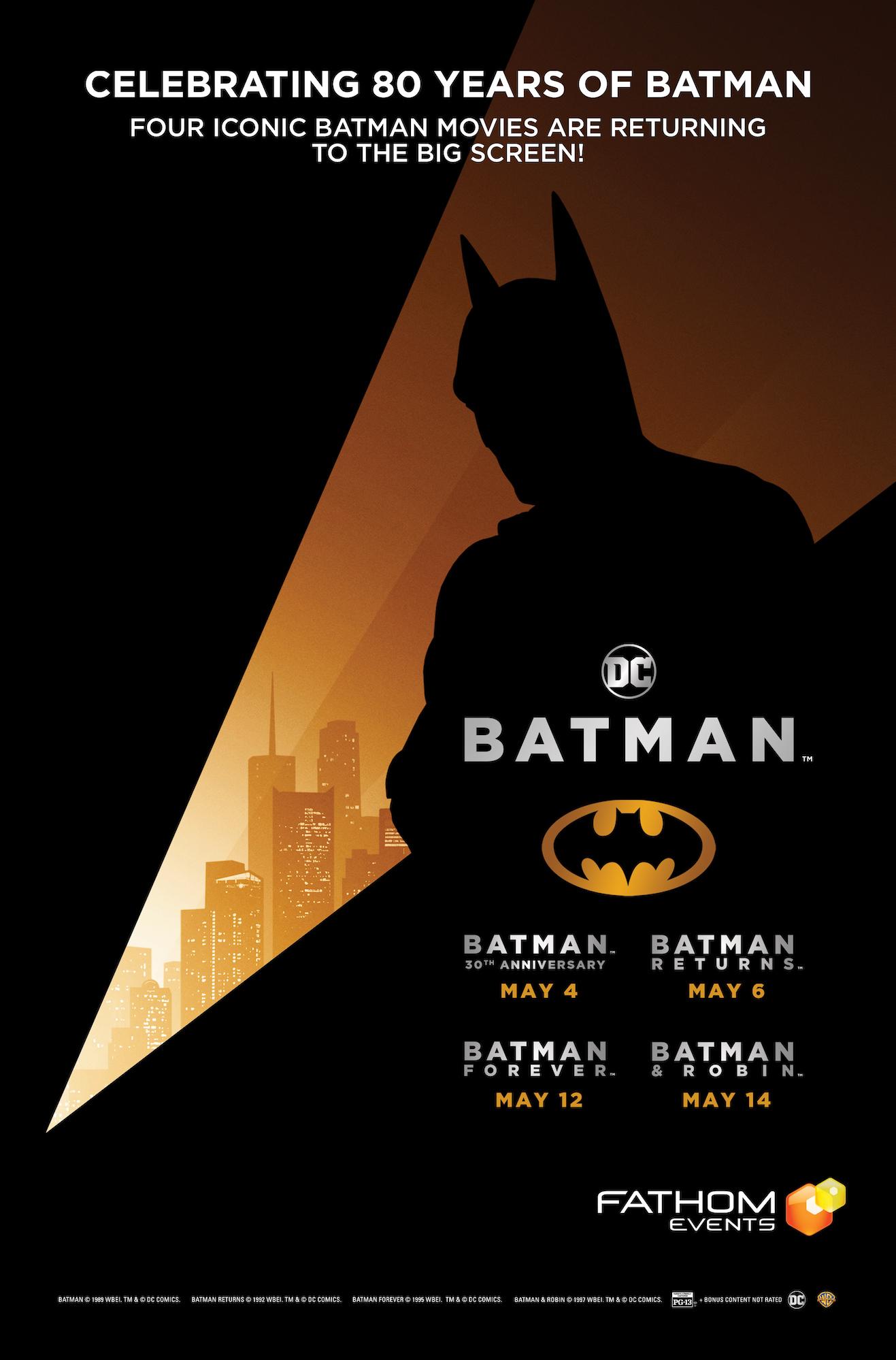 DC Gallery Batman Returns Movie Catwoman Comic Poison Ivy Select Figures PRESALE